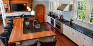 best-kitchen-remodeling-in-fairfield-ct-1