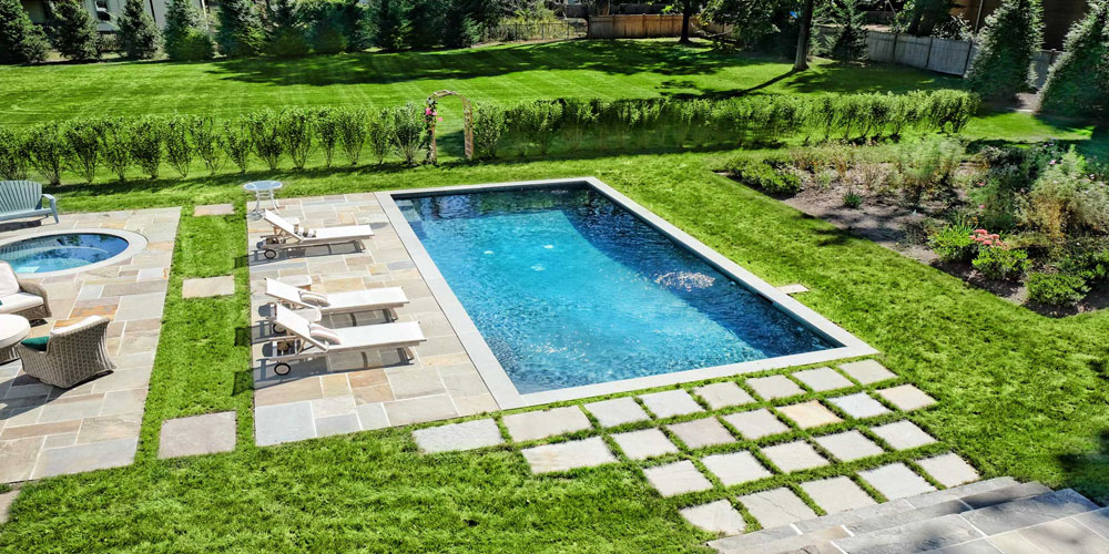 best-pool-remodeling-company-in-fairfield-ct-1