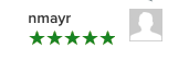 northstar-houzz-review-5-stars