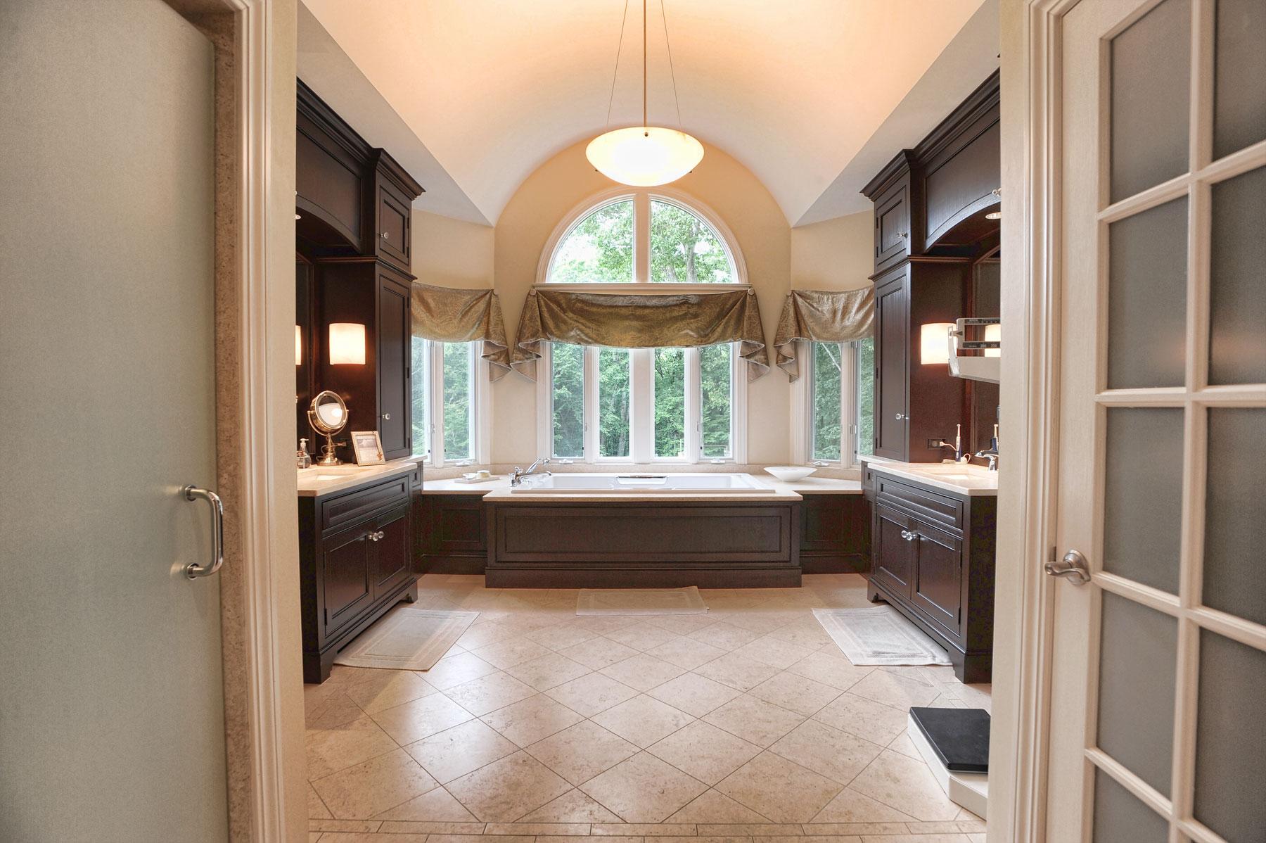 Bathroom Remodeling Shower Stalls Bathroom Storage Vanities - Bathroom remodeling fairfield ct