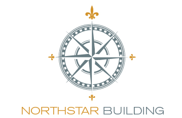 NorthStar Building